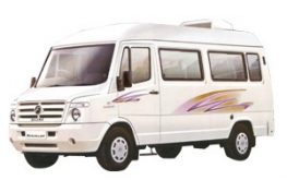 tempo-300x250 for hire tempo for chardham